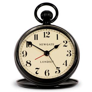 8 Best Newgate Clocks Images On Pinterest
