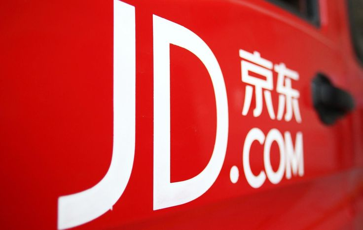 JD.Com Joins Hands with Mitsubishi Chemical to Grow, Sell Its Own Vegetables