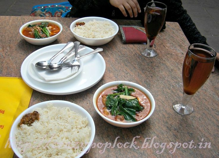 bamboo shoot, north east india, nagaland restaurant, nagaland, chicken bamboo shoot curry recipe, chicken recipe, recipe