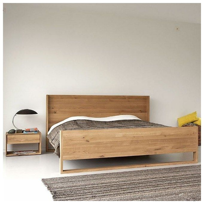 55 Interesting Ideas To Give Old Wood Pallets New Look 48 With