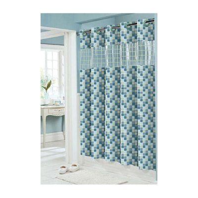 17 Best images about Bathroom ideas on Pinterest | Pique, Better ...