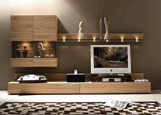 master bedroom tv cabinets. 17 best master bedroom tv cabinets images on Pinterest