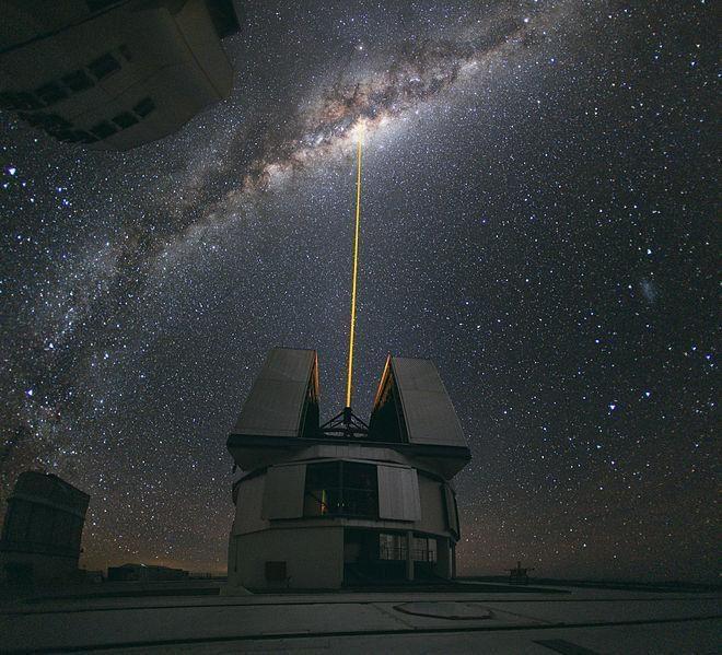 The sharpest laser in the world can travel two million miles: http://buff.ly/2t9LVV5?utm_content=bufferc4124&utm_medium=social&utm_source=pinterest.com&utm_campaign=buffer  #StormHour
