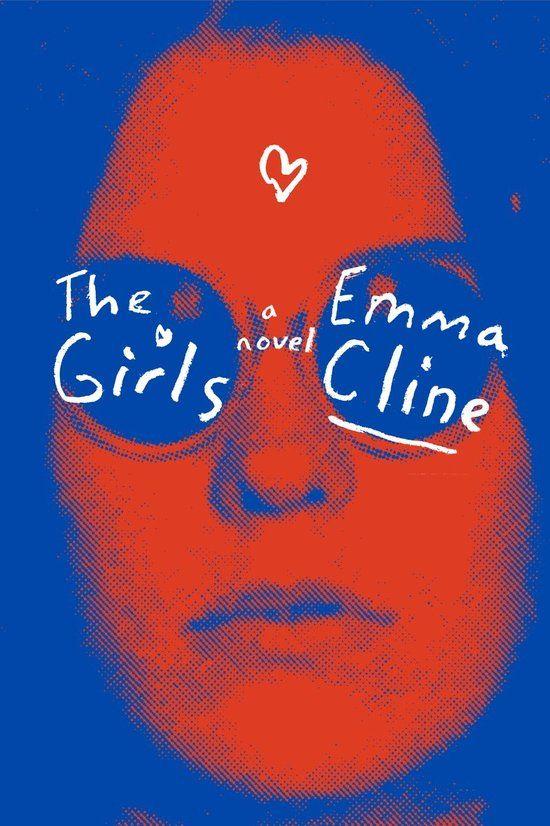 Categorie: A book with an eccentric character. Dit boek gaat over de jeugd van Even Boyd en haar obsessie met het gestoorde hippie-meisje Suzanne. Net als Suzanne raakt Evie in de ban van pervert-hippie Russell, met alle gevolgen van dien....