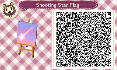 animal crossing qr | Tumblr