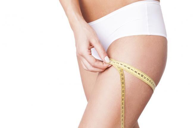 Como adelgazar las piernas en 30 días - IMujer