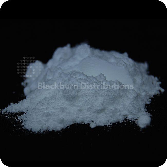 Creatine Monohydrate  200 Mesh http://www.blackburndistributions.com/creatine-monohydrate-200-mesh-powder.html