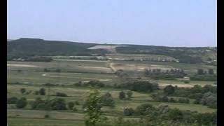 felszíni formák Apáczai Kiadó - YouTube