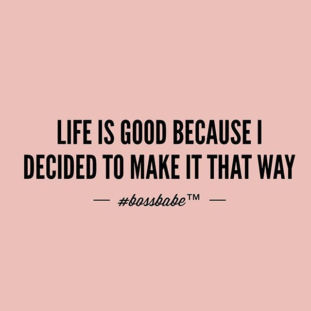 Life Is Good Quotes Impressive 203 Best Happiness Images On Pinterest  Anxiety Quotes Atelier And