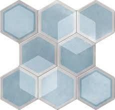 r sultat de recherche d 39 images pour carrelage hexagonal
