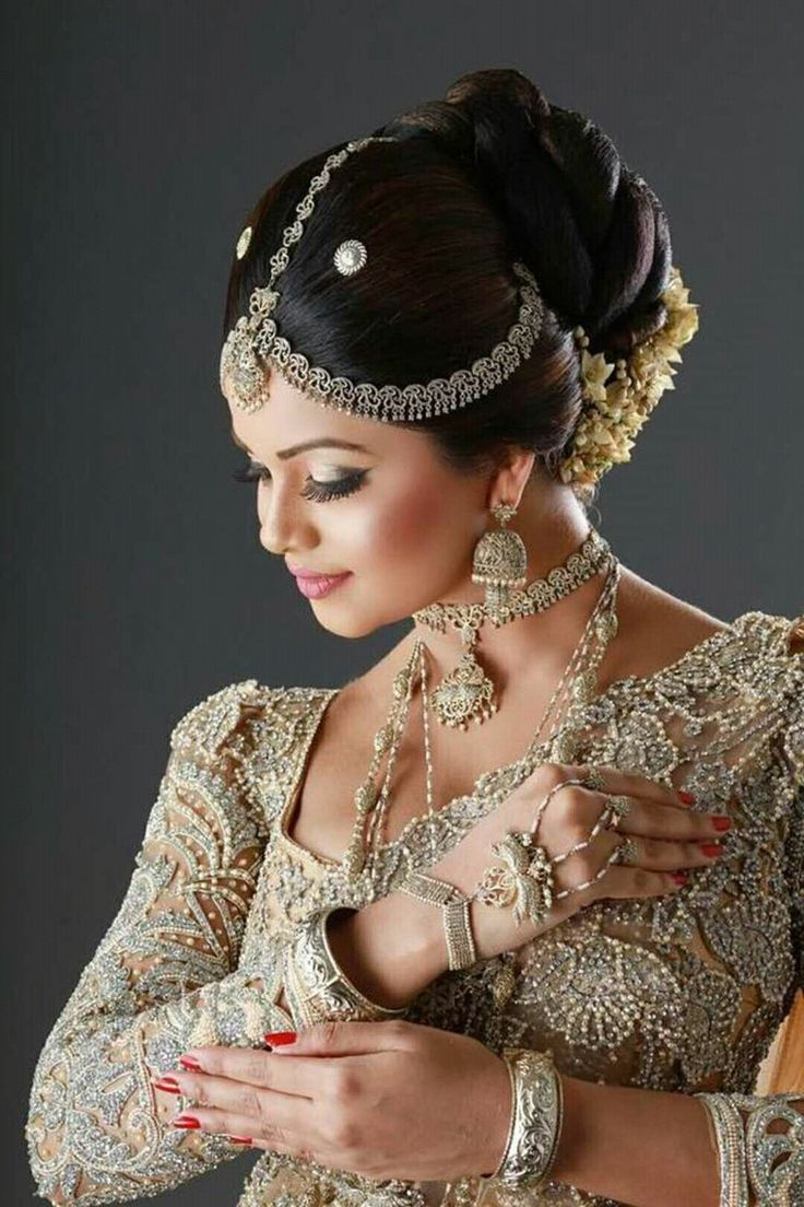354 best sri lankan wedding images on pinterest | wedding sarees