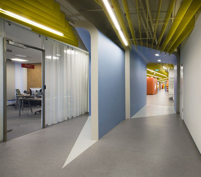 17 Best Images About Creative Office Design On Pinterest