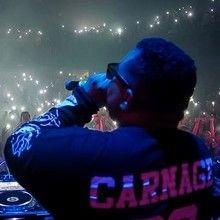 DJ Carnage - Sunnyvale, CA - on Fri Feb 21 at Pure Lounge   SanJose.com
