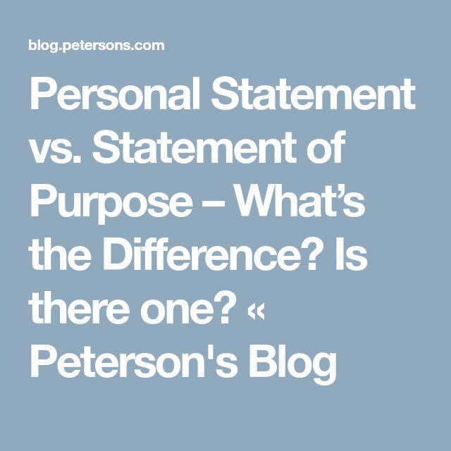 Πάνω από 25 ξεχωριστές ιδέες για Purpose statement στο Pinterest - statement of purpose
