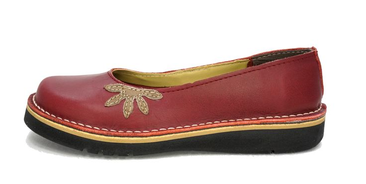 Freestyle Roberta Bundu Red/Khaki, Handmade Genuine Full Grain Leather Shoe. R 769. Handcrafted in Cape Town, South Africa.  Code 145108. See online shopping for sizes.   Shop for Freestyle online https://thewhatnotshoes.co.za       Free Delivery within South Africa.