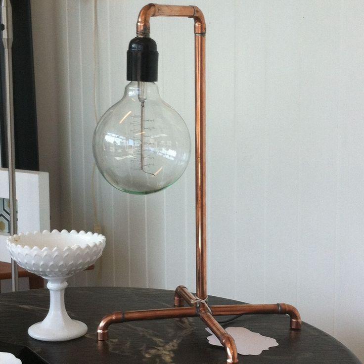 Lampe P? Nett: Oslo wood svart. Louis Poulsen ? Kj?p online p? Room ...