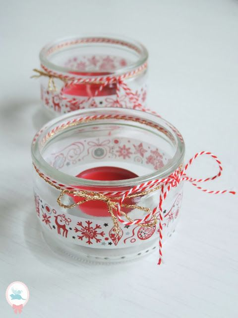 1000 id es sur le th me march s de no l sur pinterest - Rose de noel en pot ...