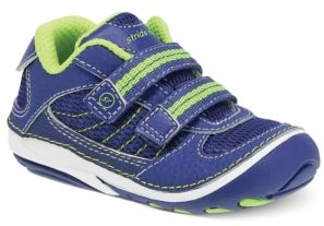 #Stride Rite              #kids                     #Stride #Rite #Kids #Shoes, #Toddler #Boys #Baby #Boys #Ronaldo #Sneakers     Stride Rite Kids Shoes, Toddler Boys or Baby Boys SRT SM Ronaldo Sneakers                               http://www.snaproduct.com/product.aspx?PID=5514432
