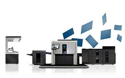#machinepark #drukkerij #drukpers
