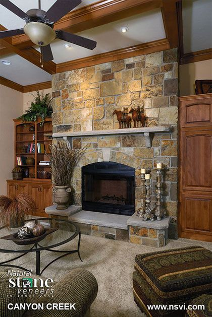 173 Best Images About Mantles Fireplaces And Shelves On