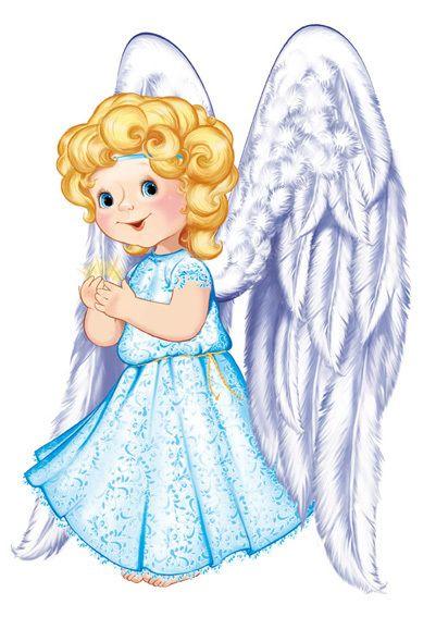 Просмотреть иллюстрацию ангел из сообщества русскоязычных художников автора Татьяна в стилях: Классика, нарисованная техниками: Другое.