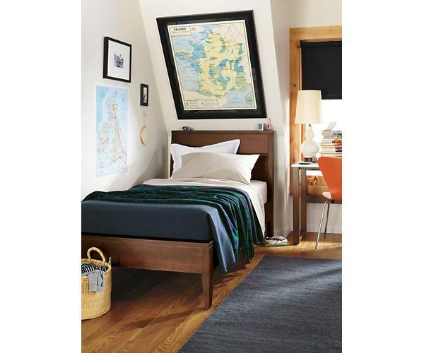 Dark Romantic Bedroom, Adult Bedroom Decor And