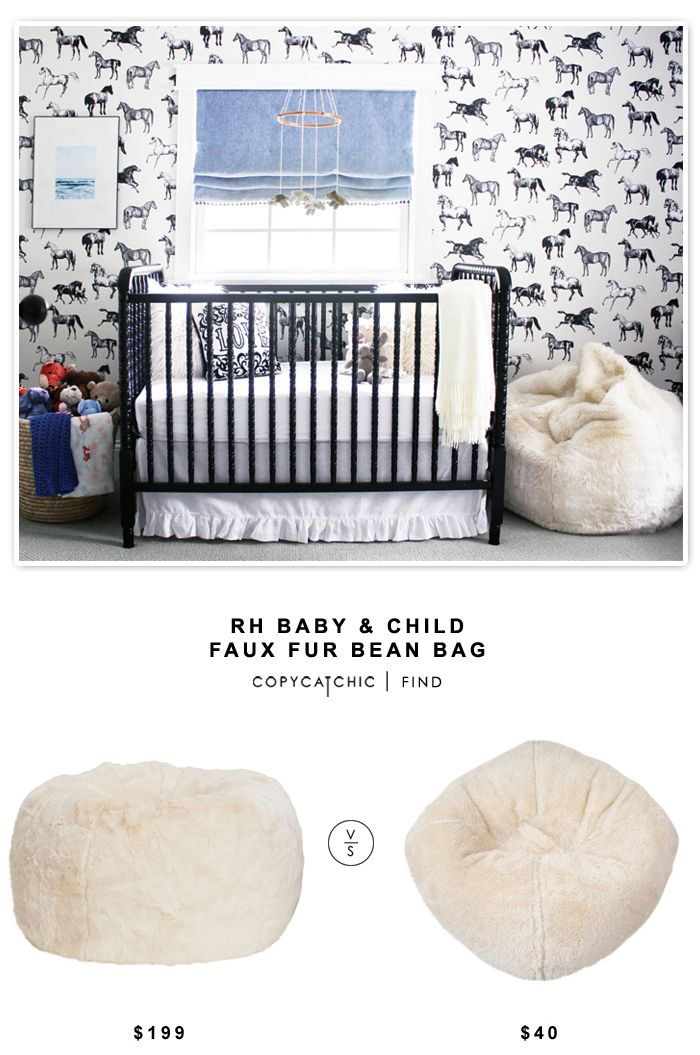 Superb Baby Bean Bags Target 5 Percent Cash Back Credit Card Lamtechconsult Wood Chair Design Ideas Lamtechconsultcom