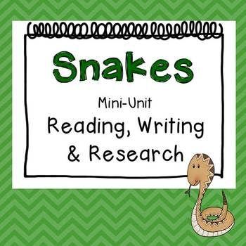write an essay on mesozoic reptiles