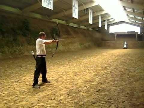 Mázsaház Kassai Lajos Mester 20120512 - YouTube