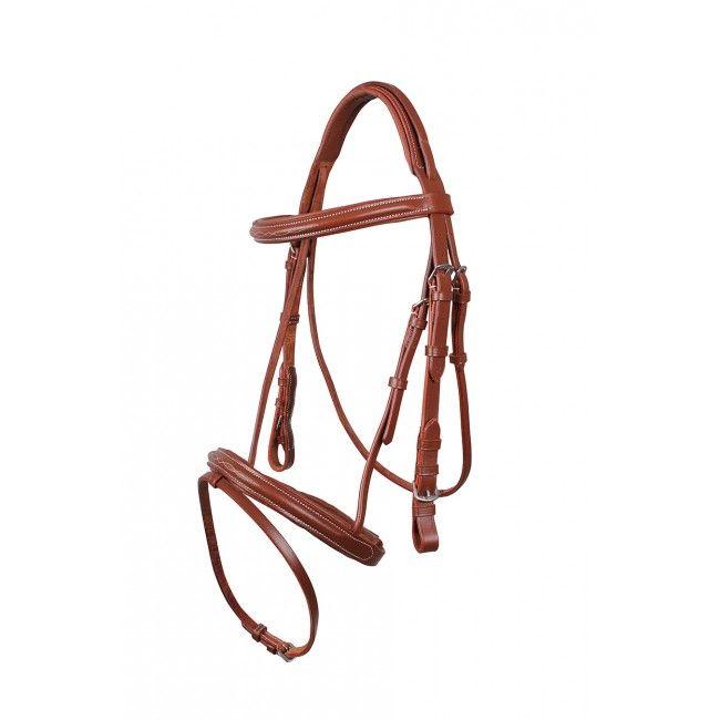 #Hoofdstel uw #paard minipaard #shetlander. Bestel nu bij MiniHorseShop de specialist voor #minipaarden en shetlanders