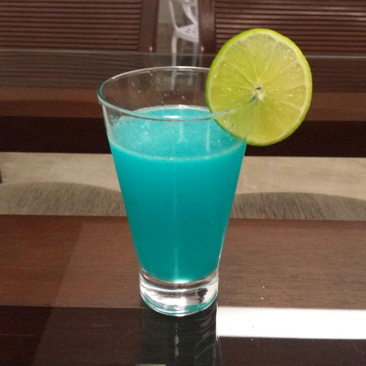 Uma bebida deliciosa como essa, não pode ficar de fora da sua festa!