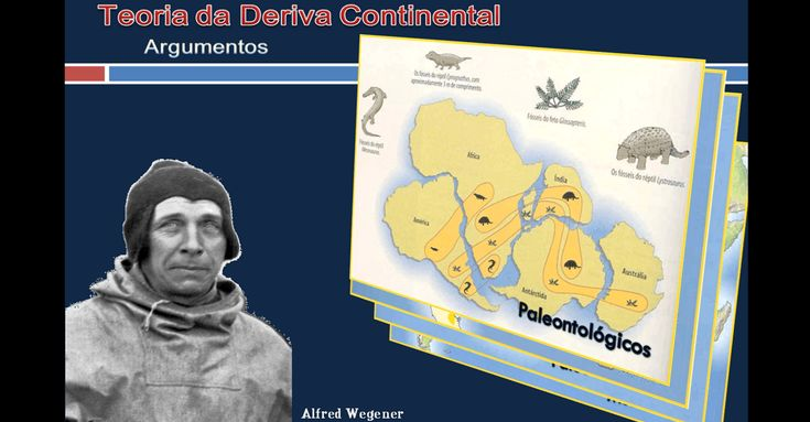 """Fecho dos oceanos Atlântico e Pacífico fará nascer novo supercontinente. Leia mais: http://www.dn.pt/sociedade/interior/fecho-dos-oceanos-atlantico-e-pacifico-fara-nascer-novo-supercontinente-5467713.html  Aproveite e faça o download do material da Casa das Ciências """"Tectónica de Placas"""". Apresenta-se neste documento a planificação relativa ao tema da Teoria da Tectónica de Placas. #casadasciências"""
