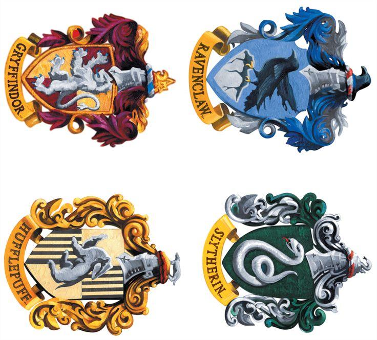 School_crests.png