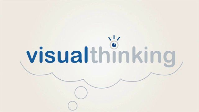 This is an animated explainer video, made to be an introduction to show what visual thinking is, showing examples of types of visual thinking, benefits of visual thinking and promoting visual thinking communities.    Think Visually!  #vizthink    Written and produced by Jeff Bennett, Digital Splash Media, www.DigitalSplashMedia.com  Motion graphics and animation by Jeff Bennett, Digital Splash Media, www.DigitalSplashMedia.com  Licensed under Creative Commons License…