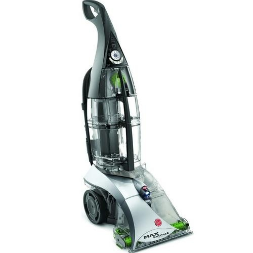 1000 Images About Vacuum Cleaners On Pinterest Pet