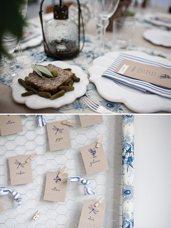 62 Best Images About French Party Theme Ideas On Pinterest