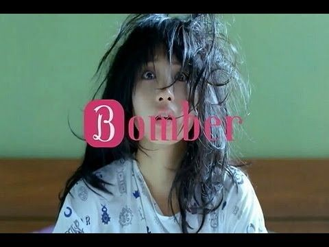 [CM] [30s] [2012]「恋する女子」篇「戦う女子」篇 #RECRUIT HOT PEPPER Beauty [] ♪Beyonce「Best Thing I Never Had」