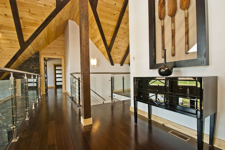 42 Best Interior Design Timber Block Engineered Wood Homes Images On Pinterest Engineered Wood