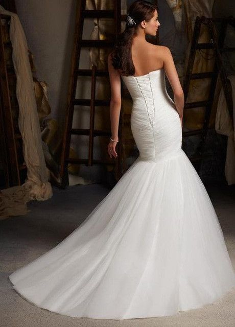 Best Cheap Bridal Dresses Ideas On Pinterest Buy Wedding
