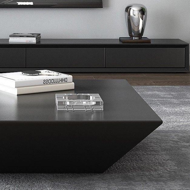Pin On Black Coffee Tables