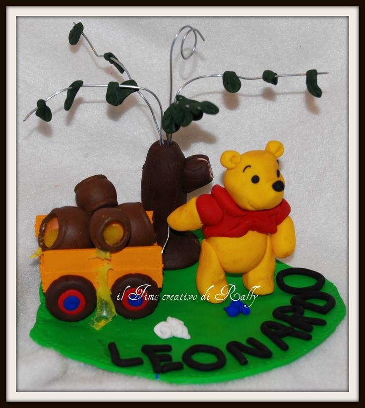 Oltre 1000 idee su Compleanno A Febbraio su Pinterest Compleanno In ...