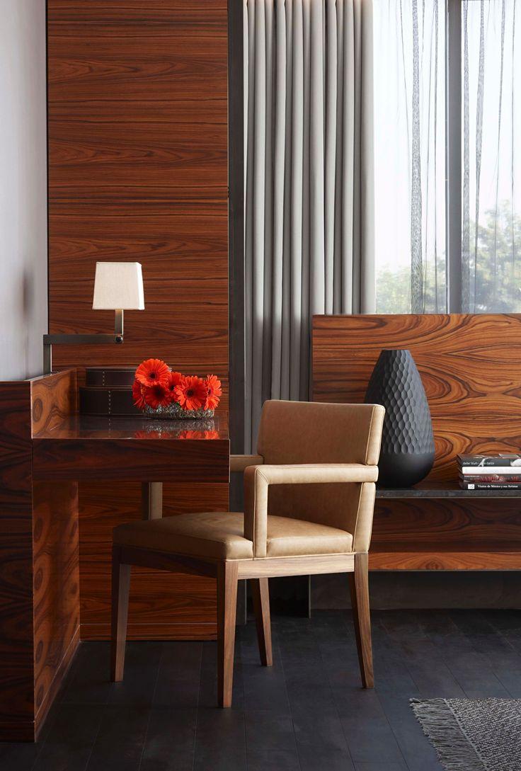 80 best yabu images on pinterest | yabu pushelberg, hotel lobby
