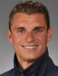 Well-known people from Ventura:  TROY DUMAIS, a competitive diver who represented the U.S. at the 2000, 2004, 2008, and 2012 games, the last in which he won a bronze medal.