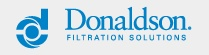 A leading worldwide provider of filtration systems and replacement parts. Founded in 1915, Donaldson is a technology-driven company committed to satisfying customer needs for filtration solutions through innovative research and development. Donaldson serves customers in the industrial and engine markets, including dust collection, power generation, specialty filtration, compressed air purification, off-road equipment, industrial compressors, heavy trucks and light vehicles.