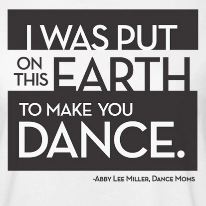 1000 Images About Abby Lee Miller On Pinterest Dance