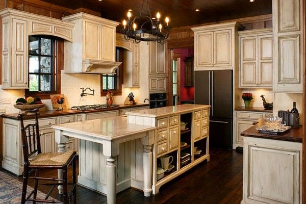 25 Best Ideas About Country Kitchen Layouts On Pinterest Country Kitchen Designs Country