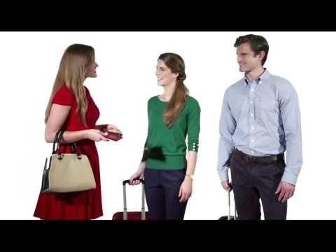 Oportunidad Oriflame - Gana Dinero Hoy - YouTube