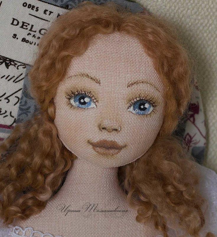 dolls                                                                                                                                                     More