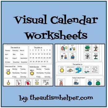 best 25 calendar worksheets ideas on pinterest. Black Bedroom Furniture Sets. Home Design Ideas
