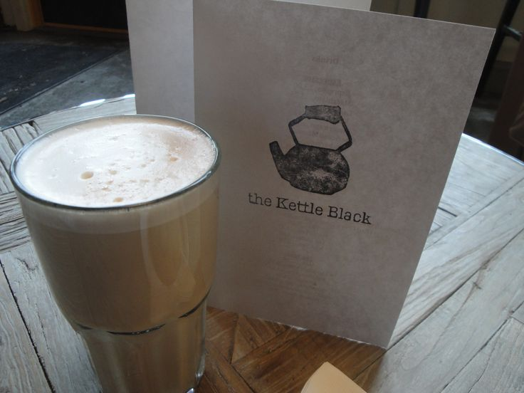 The Kettle Black in Charlottetown, PE now carries our teas in bags as cups to enjoy in-house! Stop by for a mid-week cuppa. Their new location is on Queen Street next to Piatto.